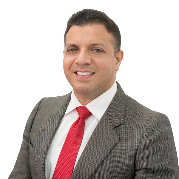 Richard Herdoíza | RH ASESORÍA INMOBILIARIA